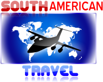 South American Travel